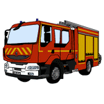 FPT - groupe incendie